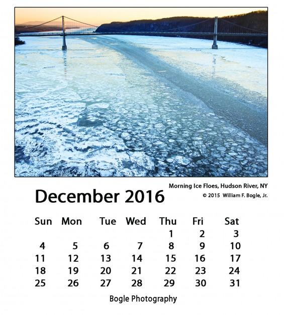 Bogle_12_December 2016