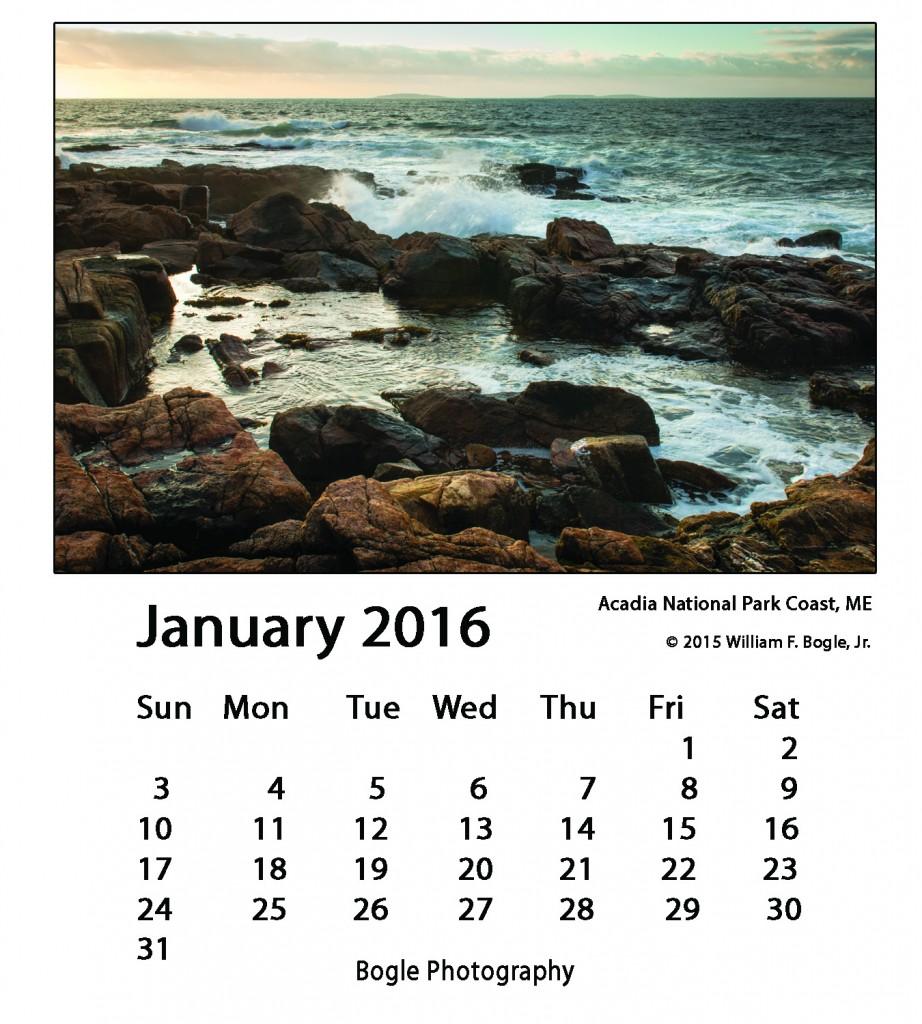 Bogle_1_January 2016 January