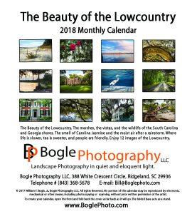 Bogle_2018-back-cover-calendar-270x300.jpg