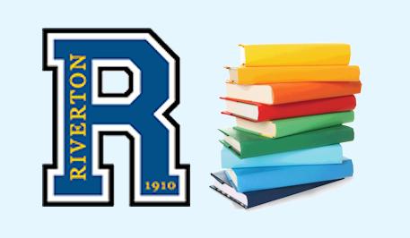 Riverton School Library