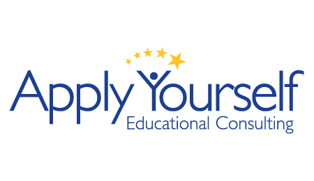 Apply Yourself Educational Consulting