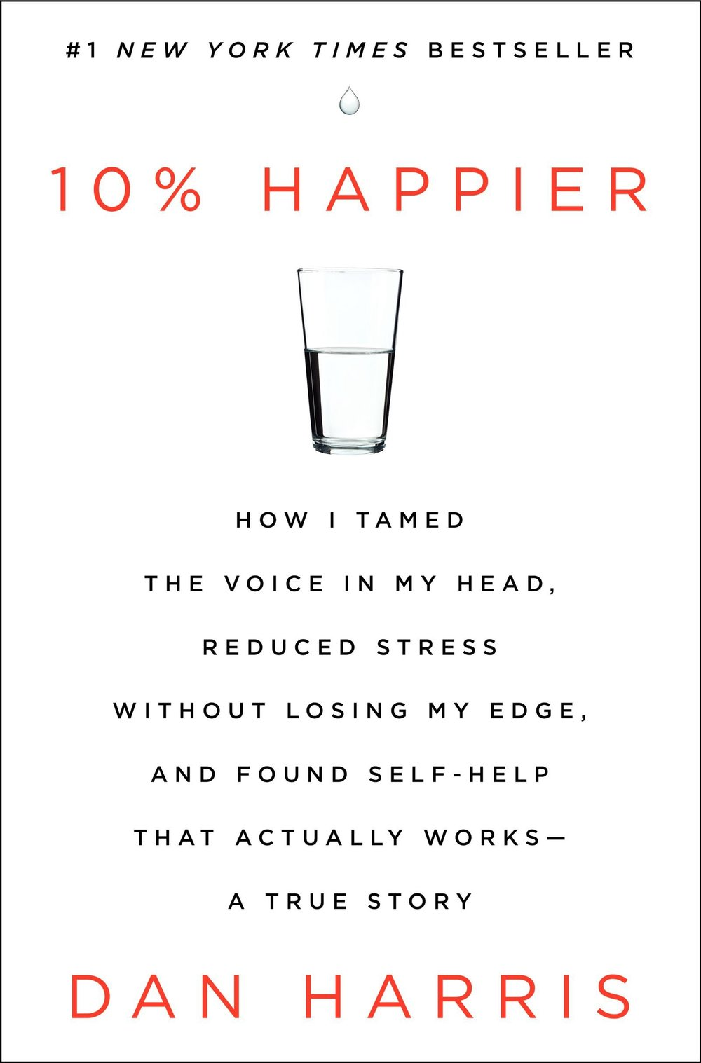 Dan Harris 10% happier (hi-res).jpg