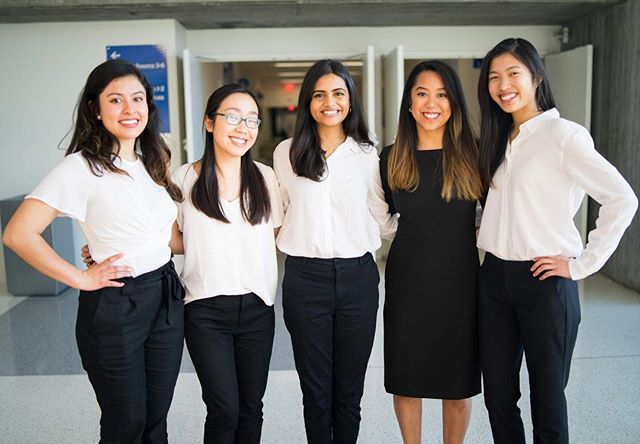 Spartans! Our lovely lady execs want to remind you that our orientation is tomorrow!! Stop by the Student Union room 3A at 6pm. Pizza and water will be provided! #orientation #sjsu #spartans #analytics #spartananalytics #data #datascience