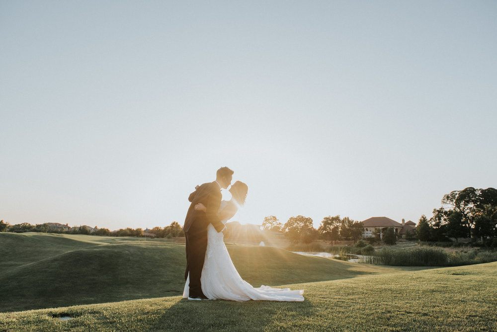Wedding Videos -