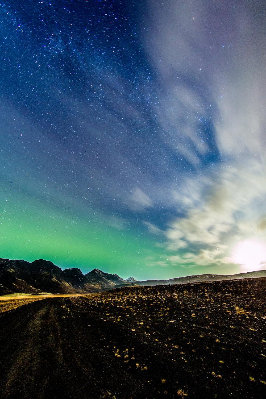 iceland northern lights (1 of 1).jpg
