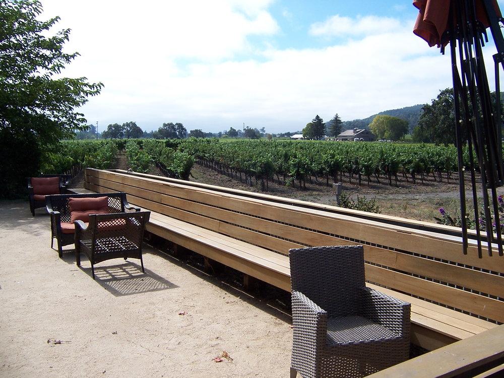 Napa Winery 1.jpg