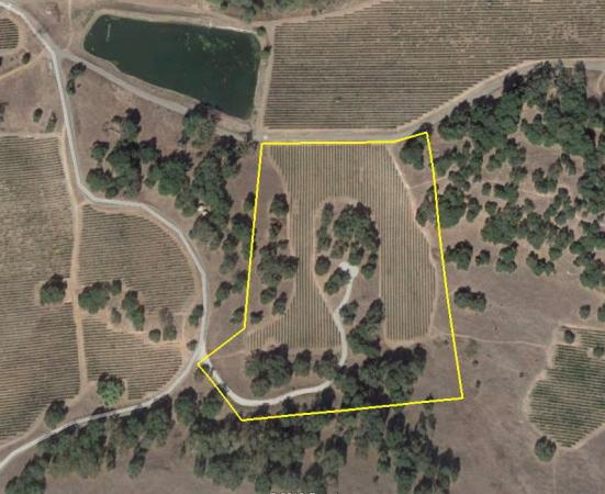 12.42 Acres7.jpg
