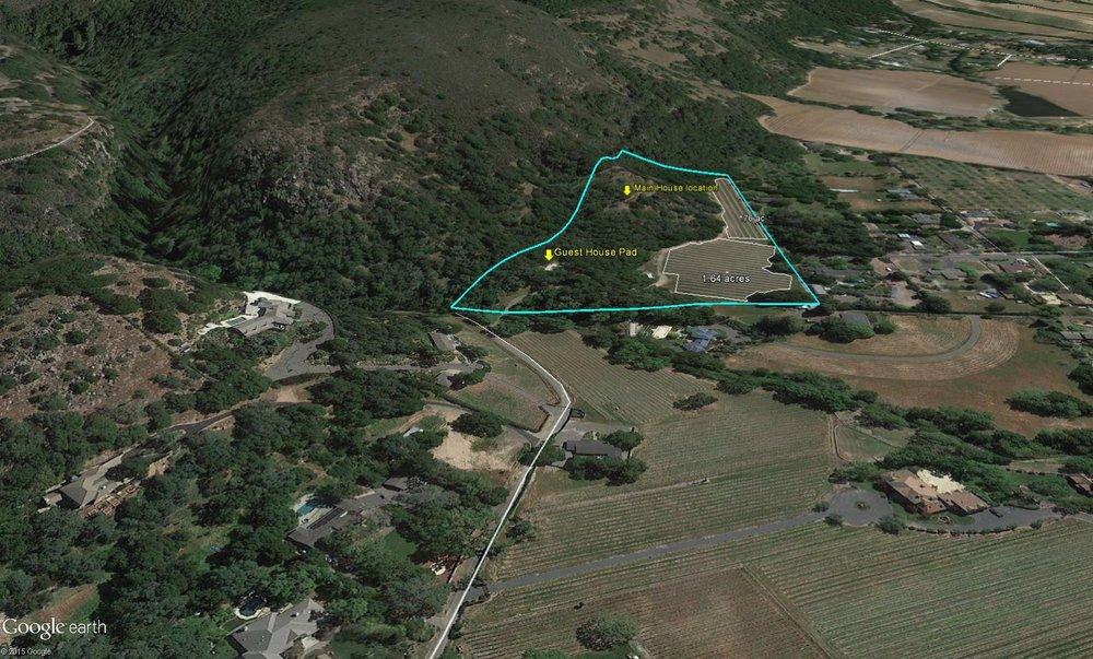 Aerial map2.jpg
