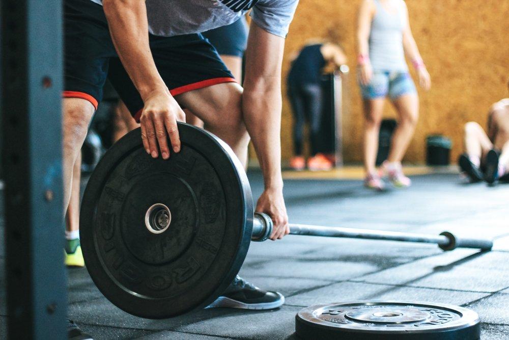 active-adult-athlete-703012.jpg