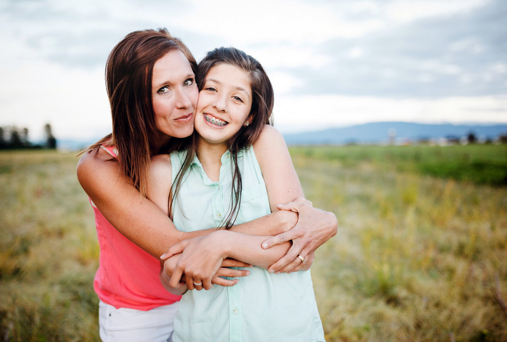 Mother_Preteen_Daughter_SLIDER_Stocksy_txpbe680932kco000_Medium_228161.jpg