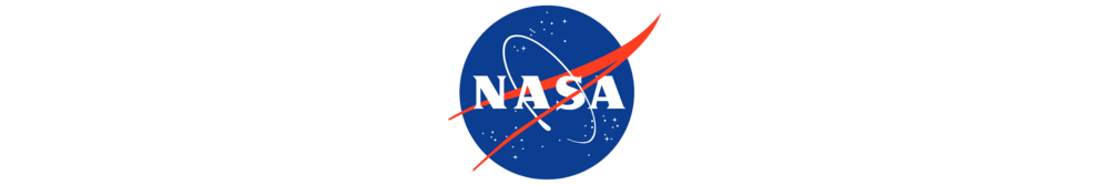 nasa_logo_wide-01.png