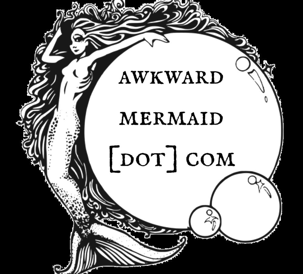 awkward-mermaid.png