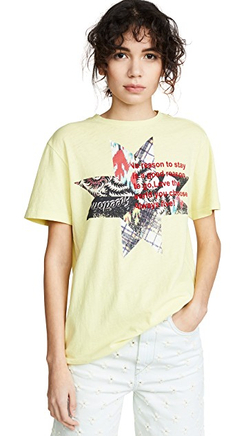 https://www.shopbop.com/zewel-tee-isabel-marant-etoile/vp/v=1/1564962981.htm?fm=search-viewall-shopbysize&os=false