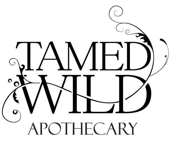 Logo-with-APOTHECARY_1000x.jpg