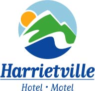 Harrietville Hotel Motel