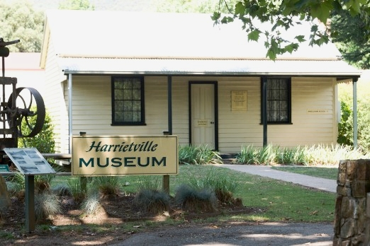 harrietville-historical-museum.jpg