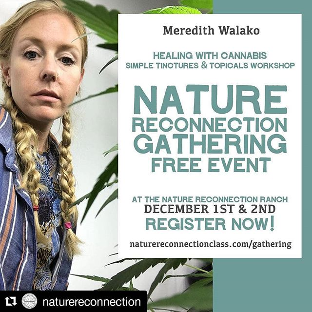 #Repost @naturereconnection (@get_repost) ・・・ A workshop we can all benefit from taught be @meowfacekillah . Go register yourself now! The link is in our bio. .. . : : : : . . . #socal #thegoodwaytribe #tgwt #womensretreat #womenswmpowerment #empowerment #empoweringwomen #empoweredwomen #nature #naturelovers #walkabout #spiritquest #adventuretime #adventure #primitive #primitivetechnology #primitivesurvival #naturereconnection #bow #bowandarrow #artist #spiritualawakening #spiritual #spirituality #explore #love #peace