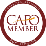 Cafo-logo-150x150.png