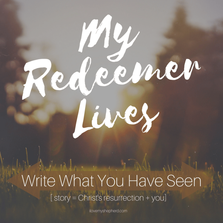 My-Redeemer-Lives-2-2.png