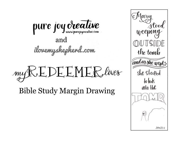 PureJoyCreative_MRL_Margin_week3.jpg