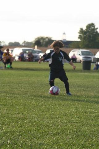 soccer-2.jpeg