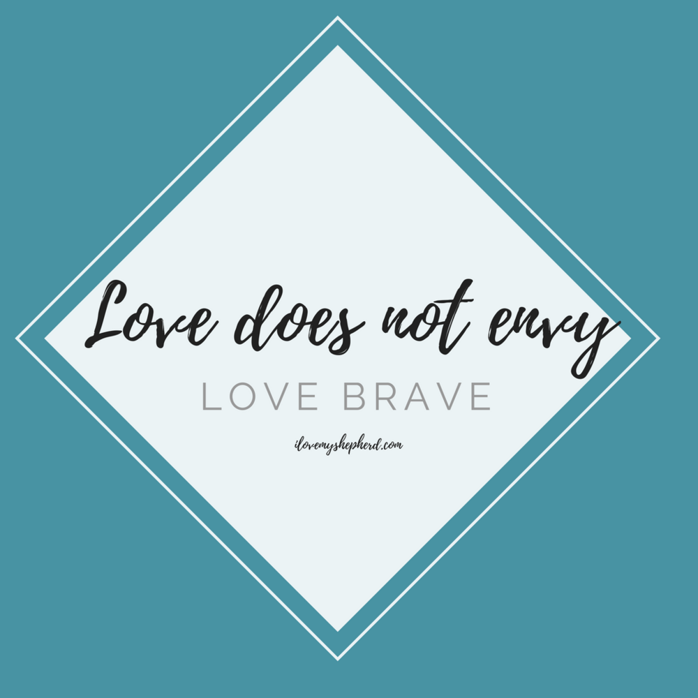 Love Does Not Envy.png