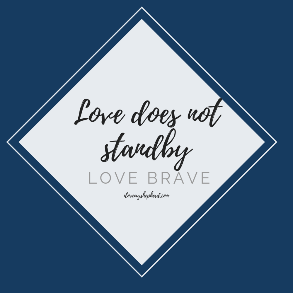 Love does not standby.png