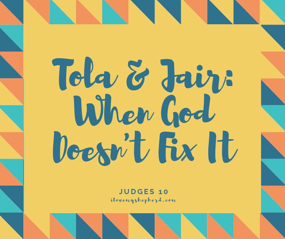 Judgement and Mercy Tola.png