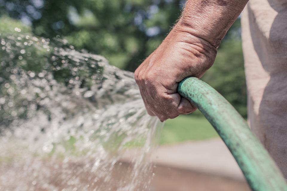 garden-hose-413684_960_720.jpg