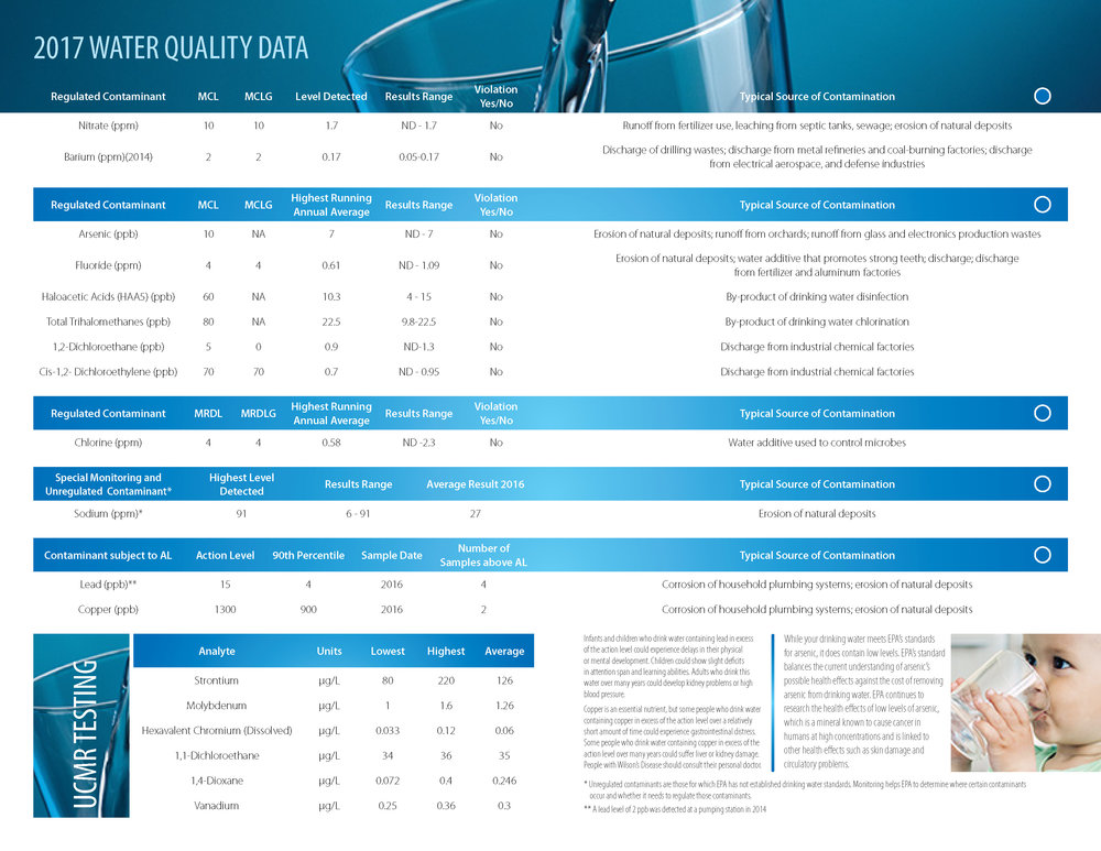 2017 Water Quality Report Download f 8-9.jpg