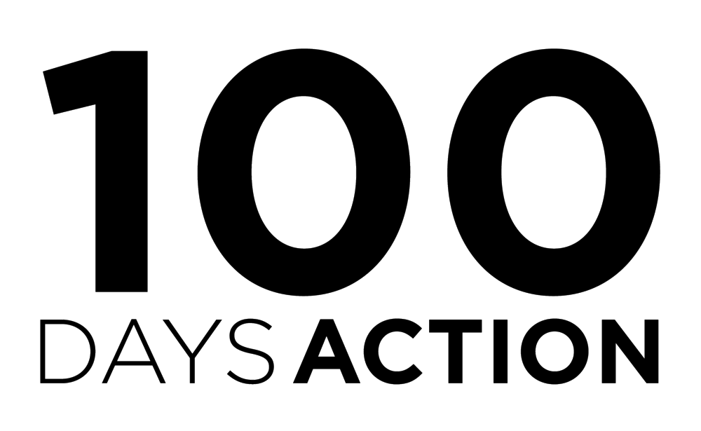 100DAYS_LOGOLOCKUP_4000px-2-1.png