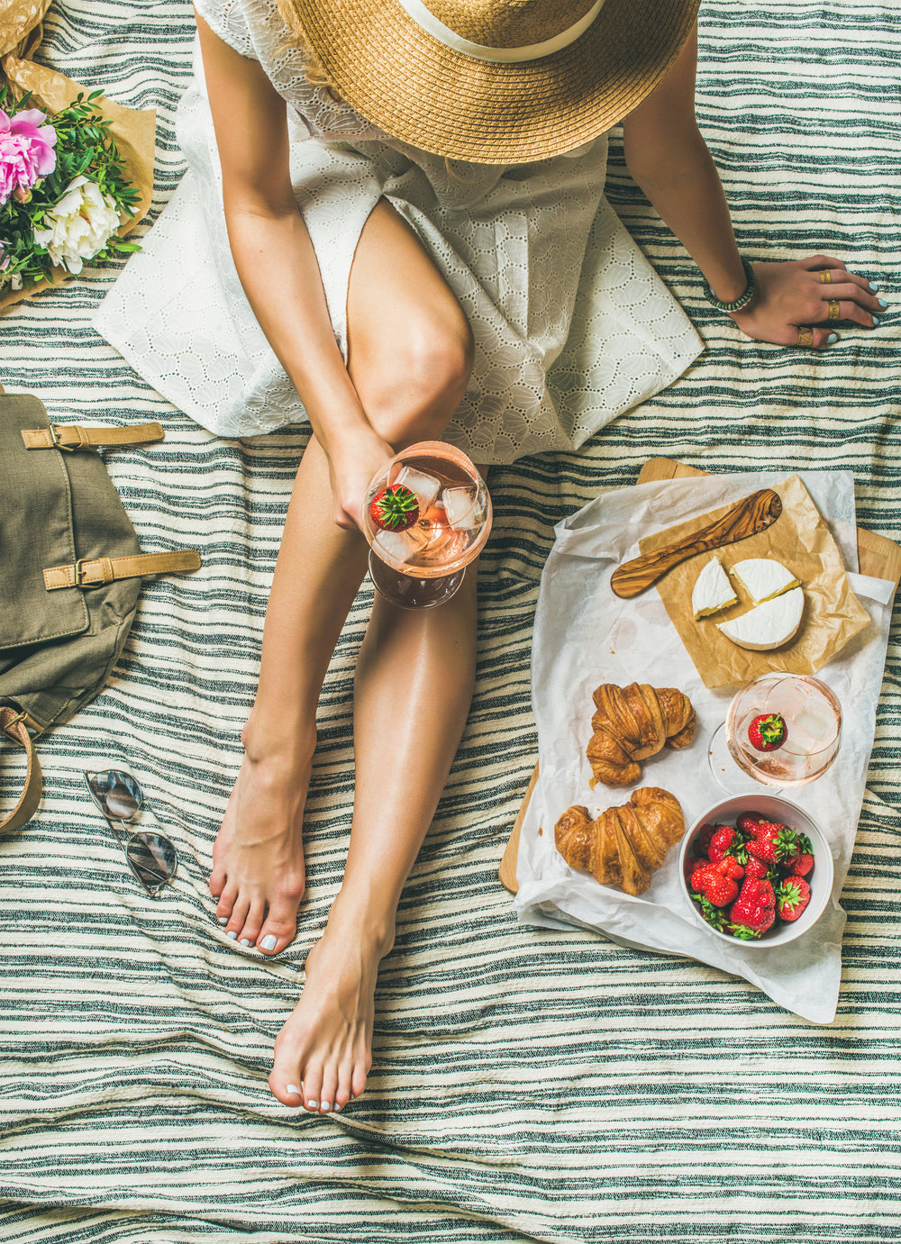 84497777-french-style-romantic-picnic-setting-young-woman-in-dress-with-glass-of-rose-wine-fresh-strawberries.jpg