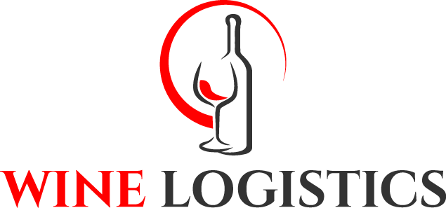 Wine Logistics - Wine Fulfillment Services
