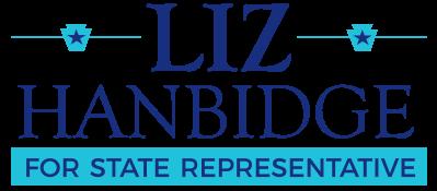 Liz_Hanbidge_Final_logo - Edited.png