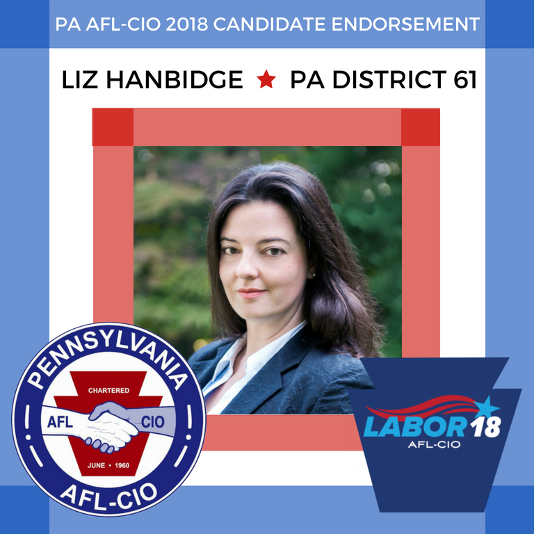 Liz Hanbidge (1).png