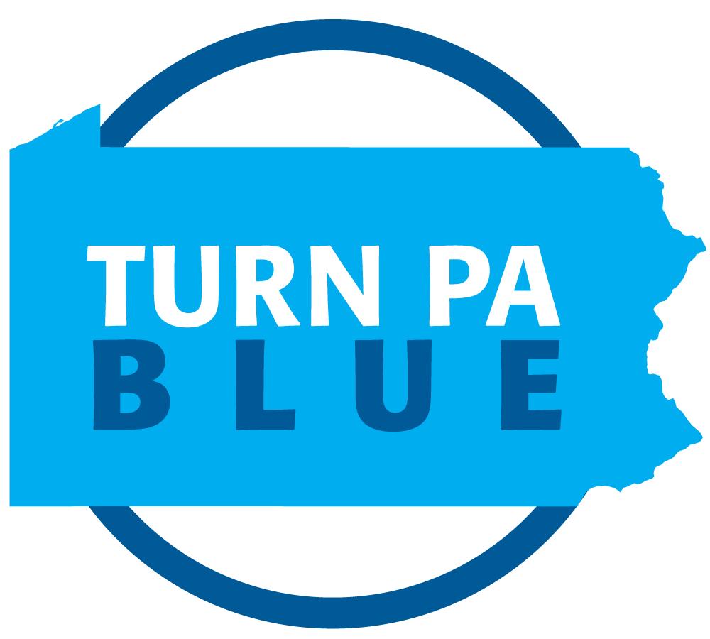 TurnPA_Blue_Logo_white (1).png