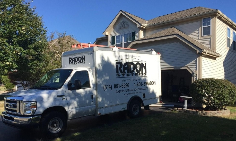 We are a locally family owned company with over 40yrs of experience - MITIGATION FOR HOMES AND RESIDENTIAL