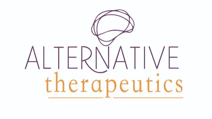 Alternative Therapeutics