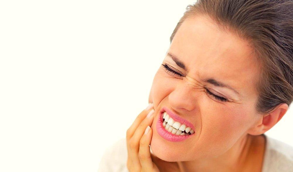 sensitive_teeth.jpg
