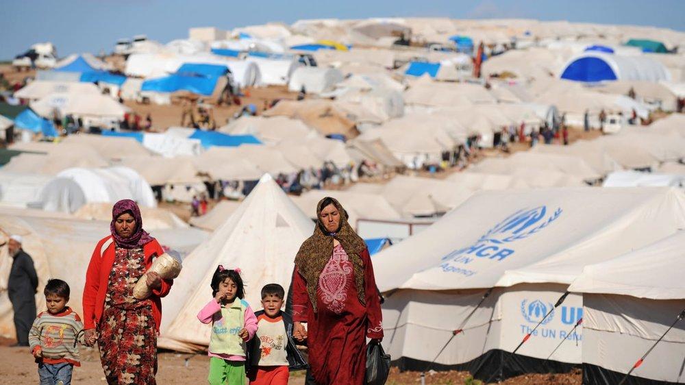 130612-dettmer-syria-refugees-lebanon-tease_merhbe.jpeg