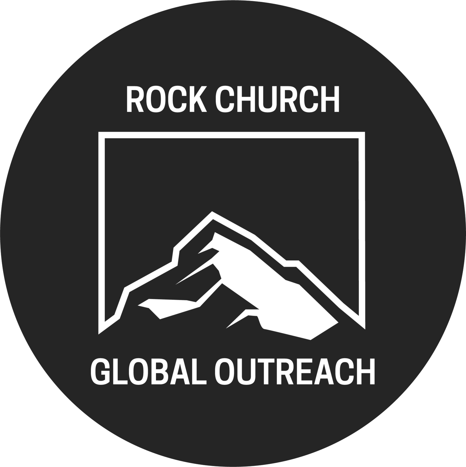 Rock Church Global Outreach