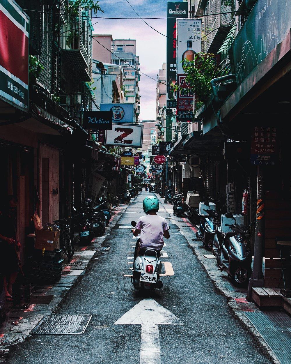 Taiwan (Chinese).jpg