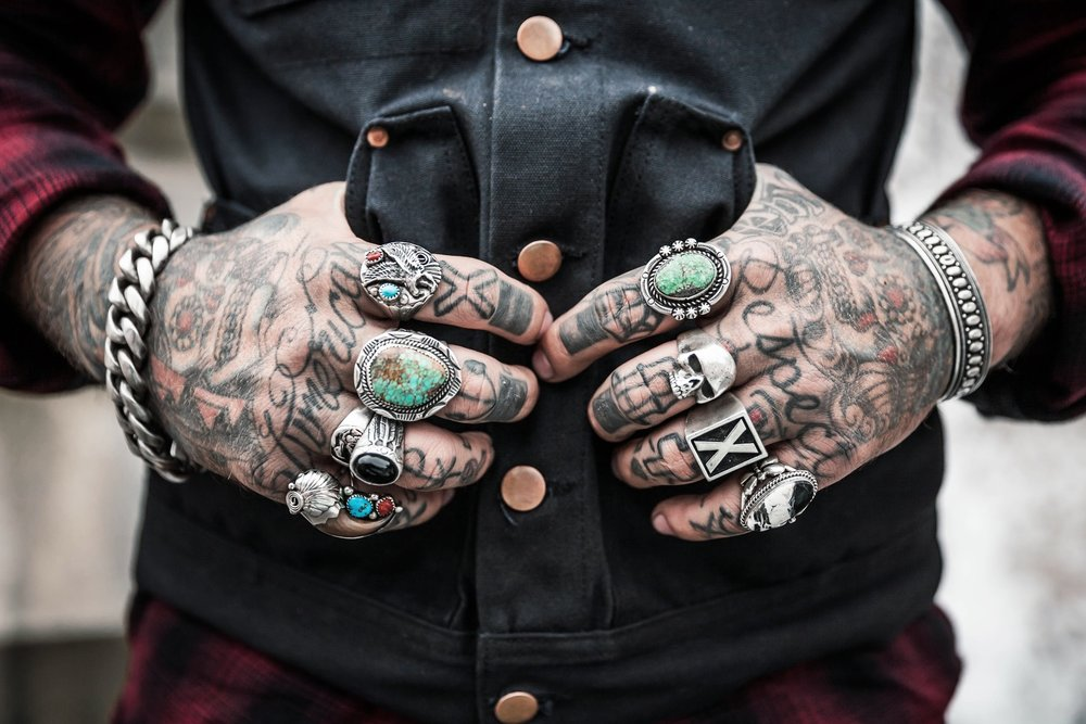 tatoo hands 2.jpg