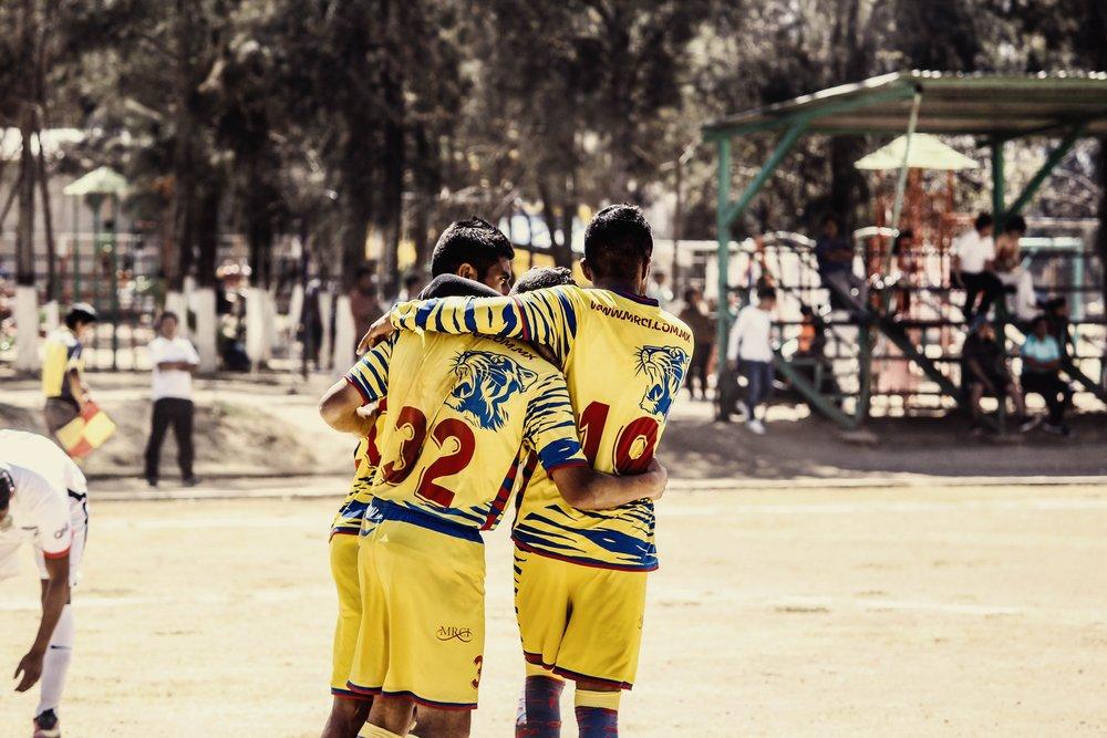 Oaxaca soccer copy.jpg