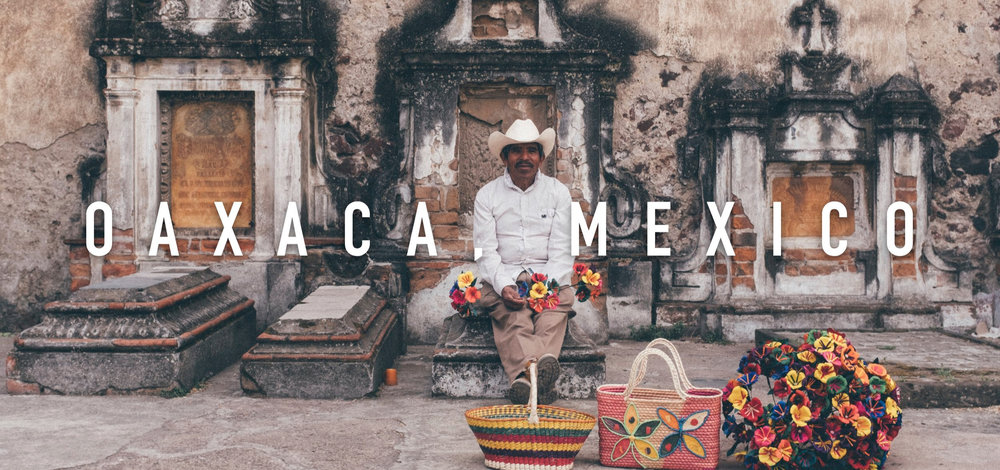 Oaxaca+Banner.jpg