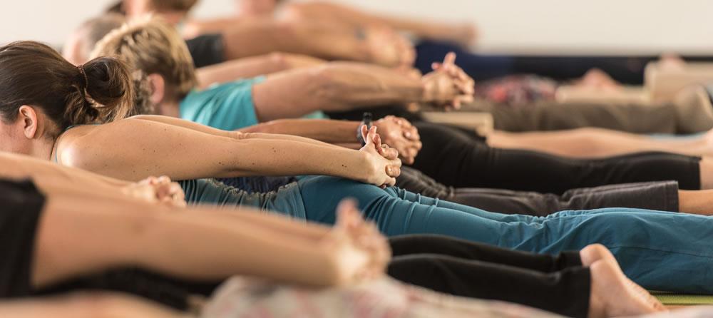 Retreats/ Trainings-Jeanie Manchester Yoga
