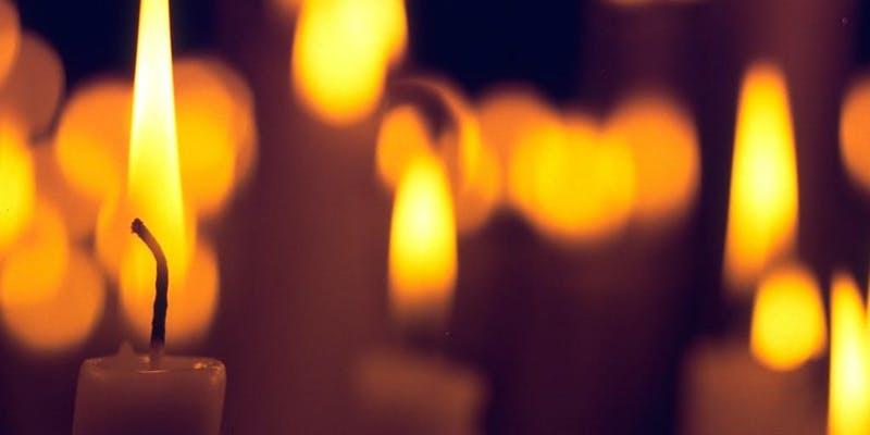 solsticelights.jpg