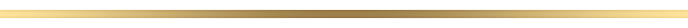 GOLD LINE 1600 px wide.png