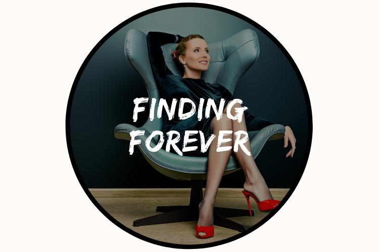 fINDING FOREVER 4.png