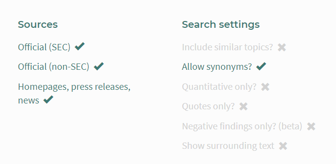 search-settings.PNG